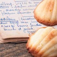 france-bon-appetit--die-auserwahlte-madeleines-mit-orangenbluetenwasser-meines-grossvaters